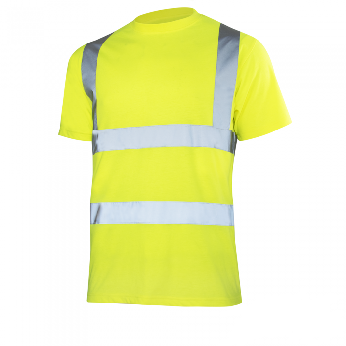 Tricou reflectorizant 0
