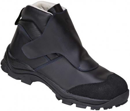 Pantofi protectie Max Guard x9100