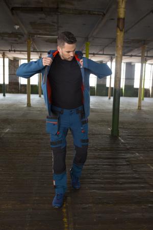 Pantaloni de lucru Holster DX4403