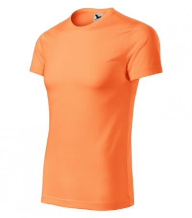Tricou reflectorizant [1]