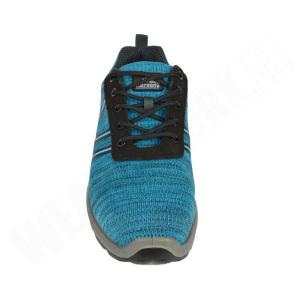Pantofi de protectie cu bombeu [3]
