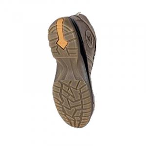 Bocanci de protectie din piele Ares, clasa protectie S32
