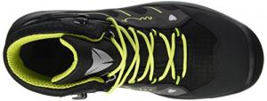 Bocanci de protectie SX400, marca Safety Jogger3
