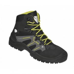 Bocanci de protectie SX400, marca Safety Jogger1
