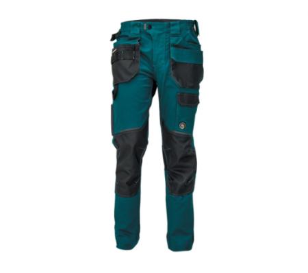Pantaloni de lucru [0]