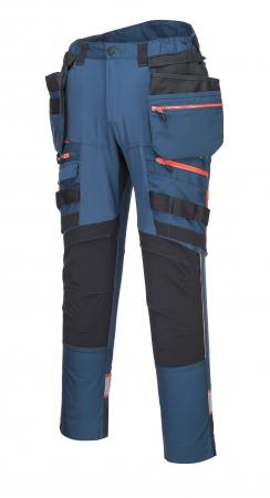 Pantaloni de lucru Holster DX4400