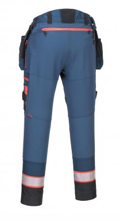 Pantaloni de lucru Holster DX4402