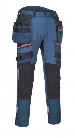 Pantaloni de lucru Holster DX4404