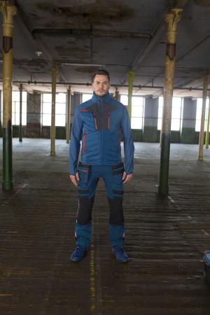 Pantaloni de lucru Holster DX4401