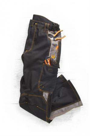 Pantaloni de lucru [4]