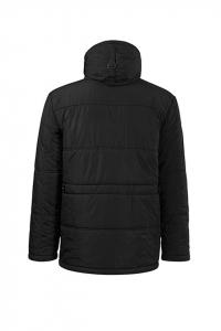 Jacheta pentru barbati sezon rece Nordic1