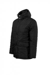 Jacheta pentru barbati sezon rece Nordic2