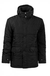 Jacheta pentru barbati sezon rece Nordic0
