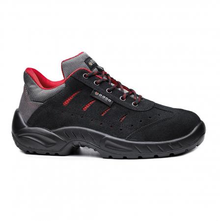 Pantofi de protectie cu bombeu [0]