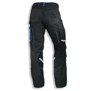 Pantaloni de protectie Uvex, Suxxeed Professional1