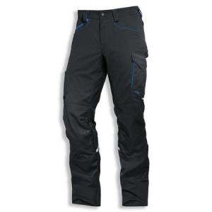 Pantaloni de protectie Uvex, Suxxeed Professional0