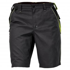 Pantaloni scurti pentru barbati Knoxfield, marca Cerva1
