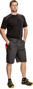 Pantaloni scurti pentru barbati Knoxfield, marca Cerva0