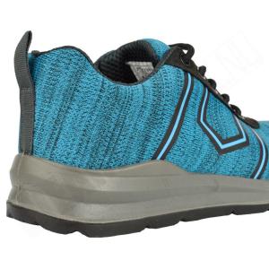 Pantofi de protectie cu bombeu [4]