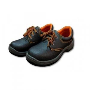Pantofi de protectie BPS1P, clasa S1P2