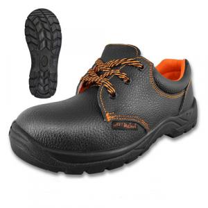 Pantofi de protectie BPS1P, clasa S1P1