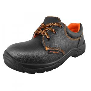 Pantofi de protectie BPS1P, clasa S1P0