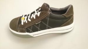 Pantofi de protectie cu design modern, S350, marca Safety Jogger [2]