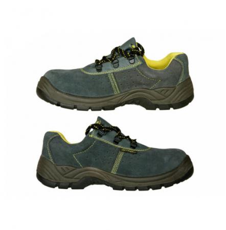 Pantofi piele naturala [3]