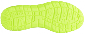 Pantofi de protectie sport, Rambla S1P, talpa flexibila, marimea 422