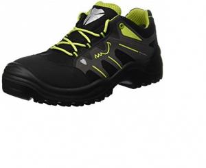 Pantofi de protectie unisex, model SX300, Safety Jogger1