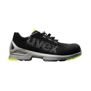 Pantofi de protectie Uvex, 8532, clasa protectie S10