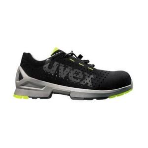 Pantofi de protectie Uvex, 8543, clasa protectie S10