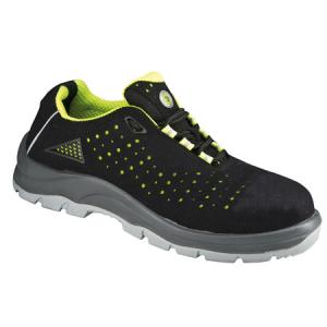 Pantofi de protectie Vernor, clasa S1P, protectie electrostatica0