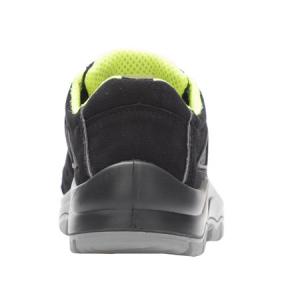 Pantofi de protectie Vernor, clasa S1P, protectie electrostatica3
