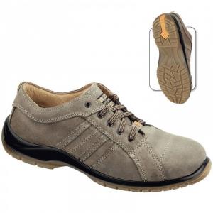 Pantofi Ermes, clasa de protectie S3 SRC, marimea 421