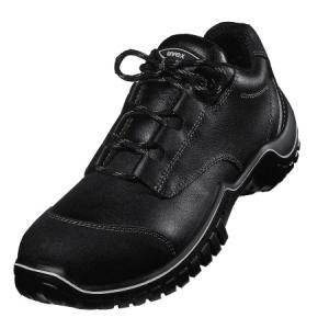 Pantofi protectie Uvex, 6985 clasa protectie S30