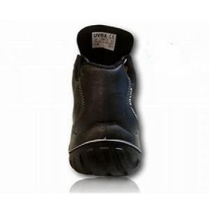 Pantofi protectie Uvex, 6985 clasa protectie S32