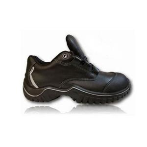 Pantofi protectie Uvex, 6985 clasa protectie S31
