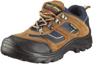 Pantofi protectie din piele naturala X2020P, marca Safety Jogger1
