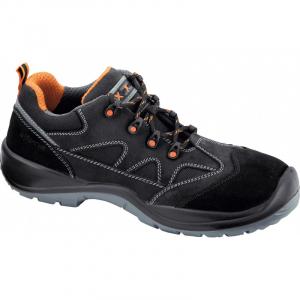 Pantofi Timor, clasa de protectie S3 SRC, marimea 420