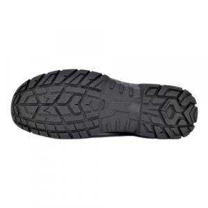 Pantofi Trasimeno, clasa de protectie S1P1