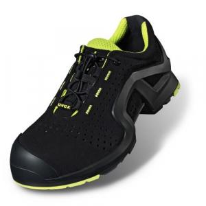 Pantofi uvex 8514.2 S1P SRC ESD marimea 360