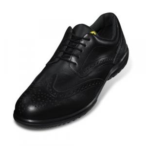 Pantofi de protecție office uvex 9512 S1 SRC0