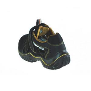 Sandale protectie Uvex, 6980, S1, marimea 421