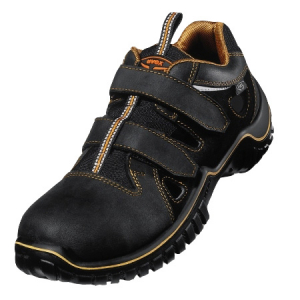 Sandale protectie Uvex, 6980, S1, marimea 420