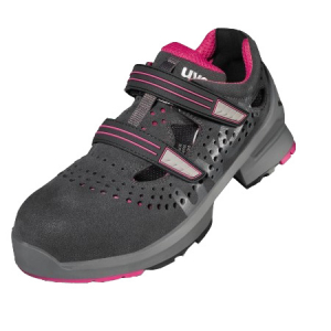 Sandale protectie Uvex, 8560, clasa S1, marimea 410