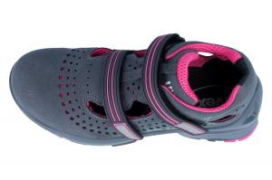 Sandale protectie Uvex, 8560, clasa S1, marimea 412