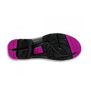 Sandale protectie Uvex, 8560, clasa S1, marimea 411