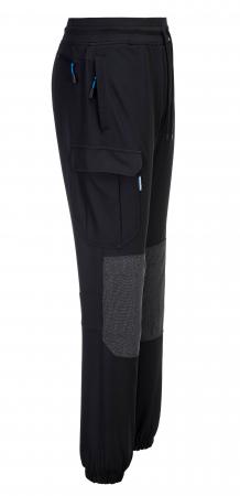 pantaloni barbati [3]