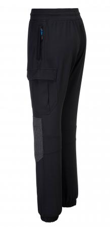 pantaloni barbati [4]
